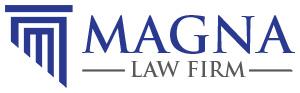 Magna Law
